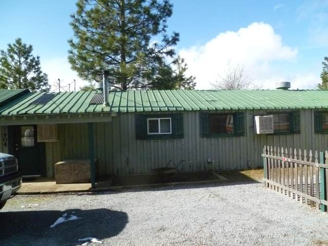 7902 Airport Way, Shingletown, CA 96088 (#20-5582) :: Waterman Real Estate