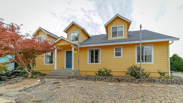 12945 Peach Tree Ln, Red Bluff, CA 96080 (#20-5584) :: Waterman Real Estate