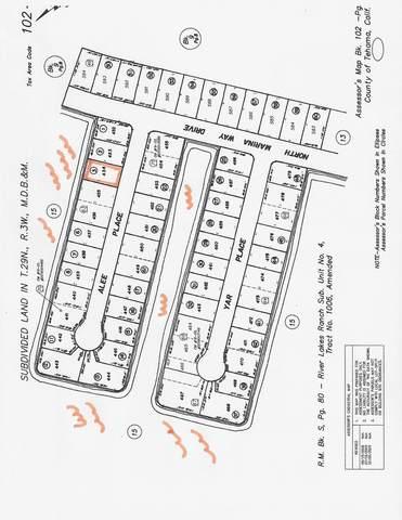 19188 Alee Pl, Cottonwood, CA 96022 (#20-5598) :: Vista Real Estate