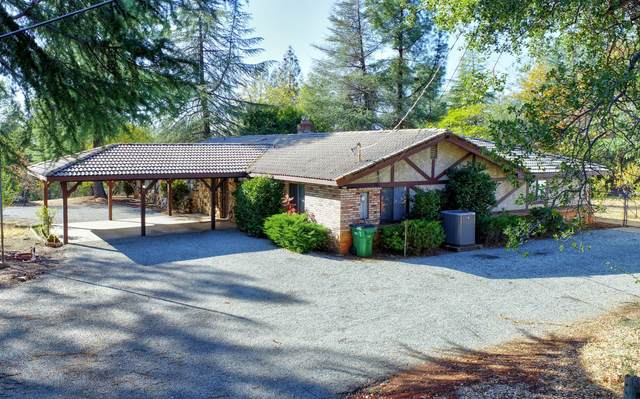 19287 Roxie Ln, Redding, CA 96003 (#20-5622) :: Real Living Real Estate Professionals, Inc.