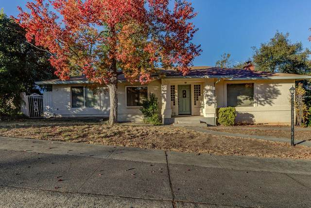 3640 Altura Ave, Redding, CA 96001 (#20-5641) :: Wise House Realty