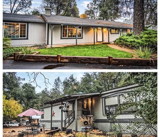 13016 Tierra Oaks Dr, Redding, CA 96003 (#20-5653) :: Real Living Real Estate Professionals, Inc.