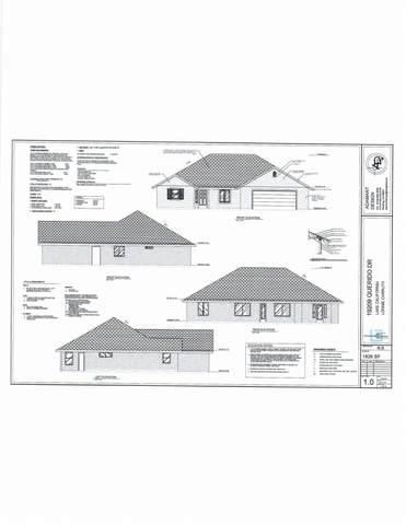 19209 Querido Drive, Cottonwood, CA 96022 (#20-5654) :: Vista Real Estate