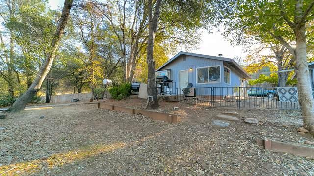 13999 Cody Ln, Redding, CA 96003 (#20-5658) :: Waterman Real Estate