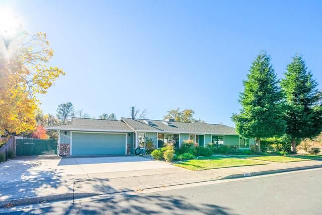 2989 Lake Redding Dr, Redding, CA 96003 (#20-5660) :: Wise House Realty