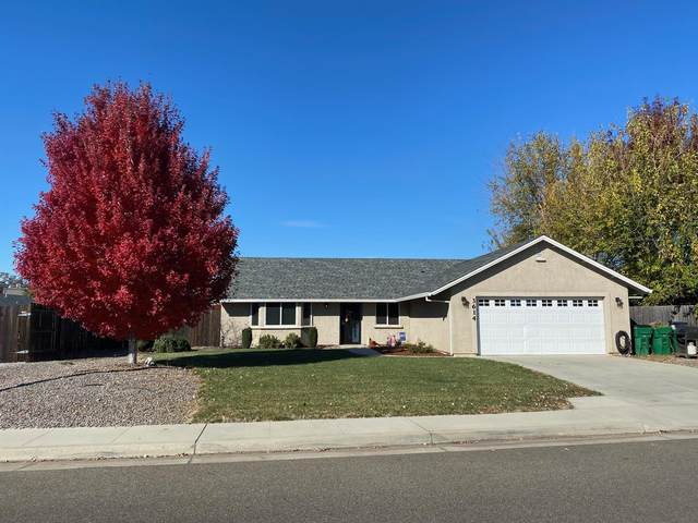 3614 Rush Lndg, Anderson, CA 96007 (#20-5662) :: Wise House Realty