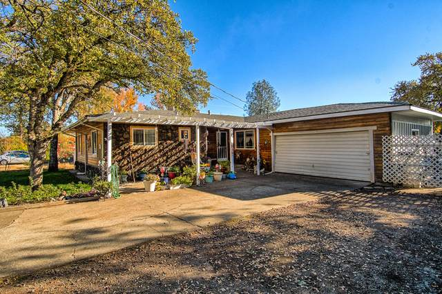 1597 Derby Ln, Redding, CA 96002 (#20-5663) :: Wise House Realty