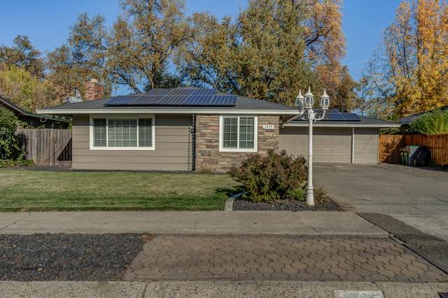 3455 Bardick Rd, Anderson, CA 96007 (#20-5666) :: Real Living Real Estate Professionals, Inc.