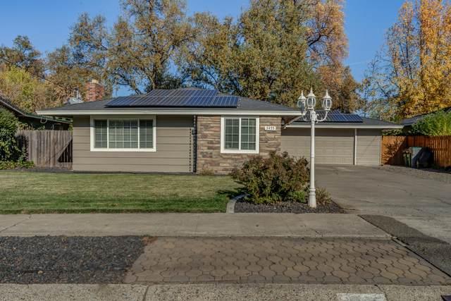 3455 Bardick Rd, Anderson, CA 96007 (#20-5666) :: Vista Real Estate