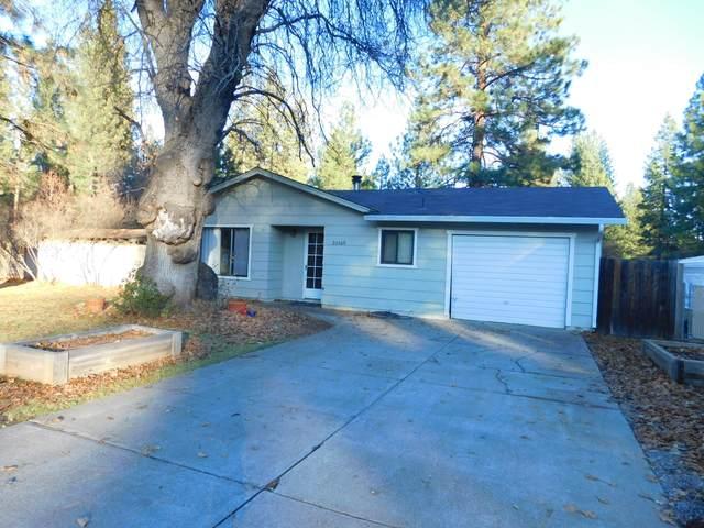 20369 Arrowood St, Burney, CA 96013 (#20-5668) :: Real Living Real Estate Professionals, Inc.