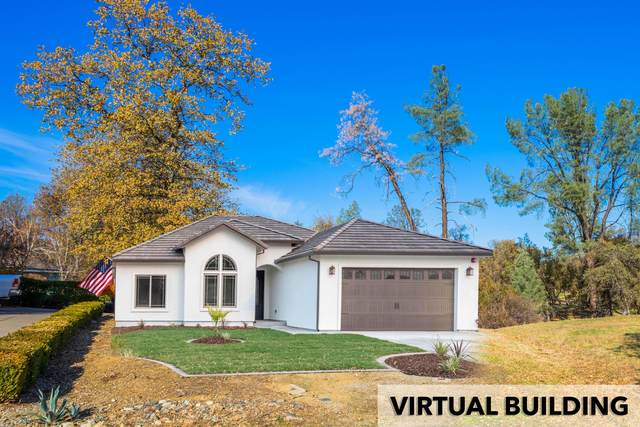 19501 San Vincente Dr, Redding, CA 96003 (#20-5671) :: Wise House Realty