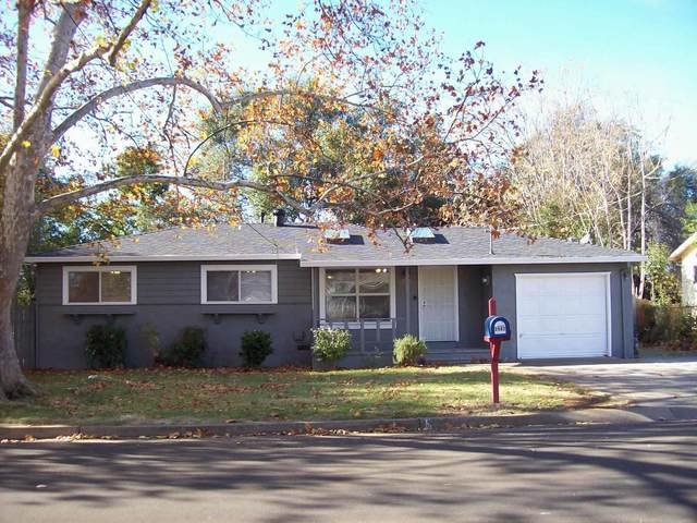 2982 Kenco Ave, Redding, CA 96002 (#20-5672) :: Wise House Realty