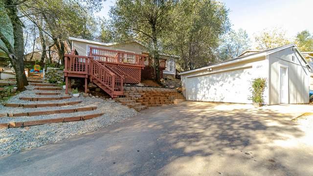 1956 Sophia Ln, Shasta Lake, CA 96019 (#20-5673) :: Wise House Realty