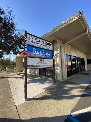 3340 Bechelli Ln, Redding, CA 96002 (#20-5678) :: Real Living Real Estate Professionals, Inc.