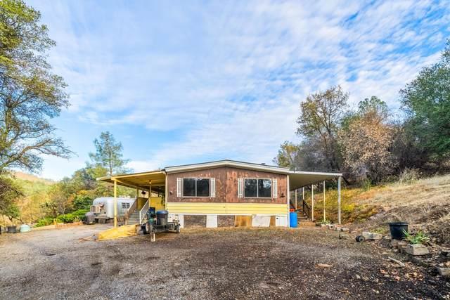 14329 Moss Dr, Redding, CA 96003 (#20-5680) :: Real Living Real Estate Professionals, Inc.