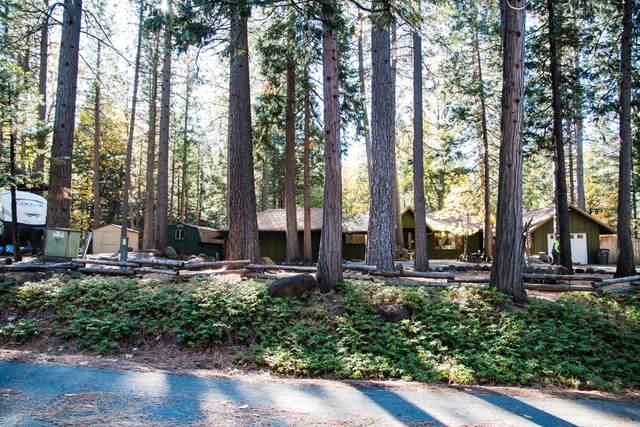 30556 Sleepy Hollow Dr, Shingletown, CA 96088 (#20-5721) :: Waterman Real Estate
