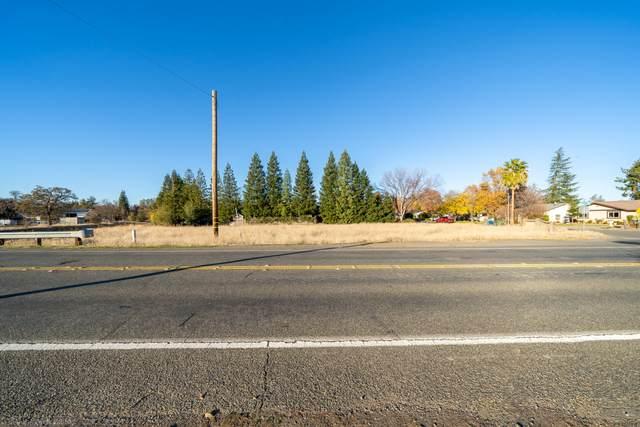 7582 Amigo Way, Redding, CA 96002 (#20-5722) :: Waterman Real Estate