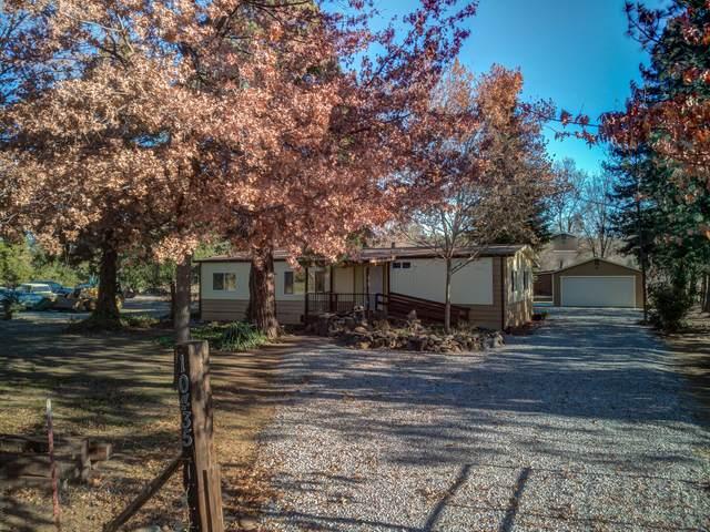 10435 Nora Dr, Redding, CA 96003 (#20-5822) :: Vista Real Estate