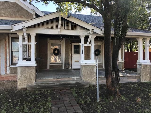 1931 Ferry St, Anderson, CA 96007 (#20-5863) :: Vista Real Estate