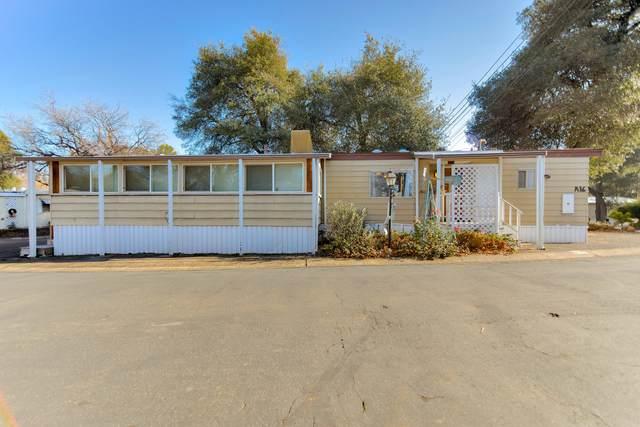 2810 Bechelli Ln, Redding, CA 96002 (#20-5934) :: Vista Real Estate