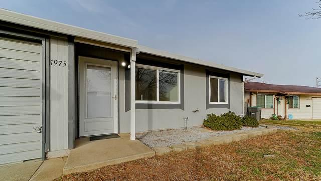 1975 Spruce Cir, Anderson, CA 96007 (#20-5935) :: Vista Real Estate