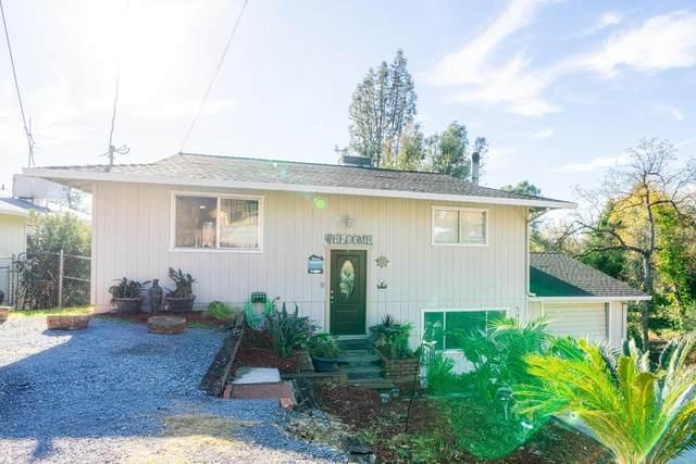 3920 Willow St, Shasta Lake, CA 96019 (#20-5961) :: Vista Real Estate