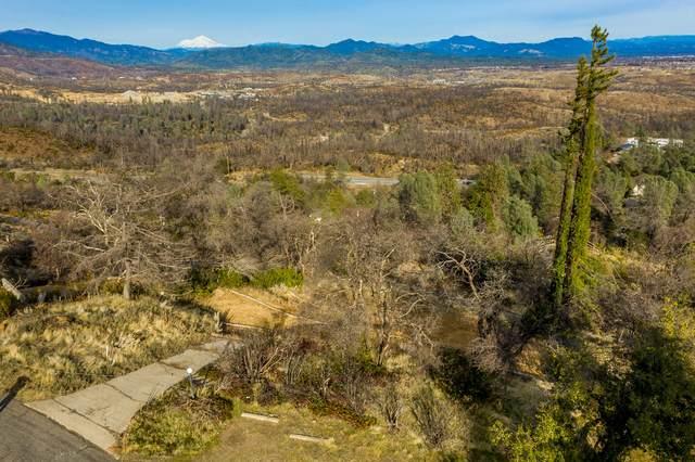 15824 Highland Cir, Redding, CA 96001 (#20-5975) :: Waterman Real Estate