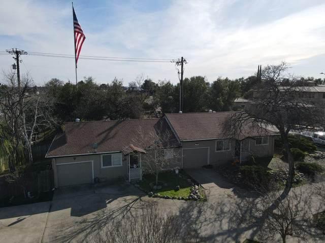 2113/2119 Bechelli Ln, Redding, CA 96002 (#20-6017) :: Real Living Real Estate Professionals, Inc.