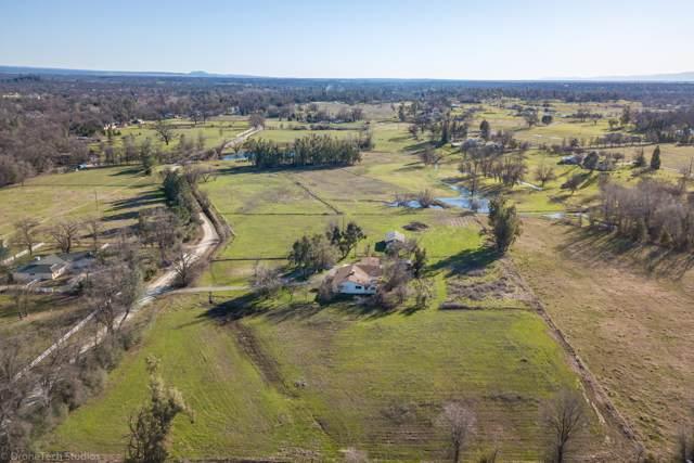 10410 Oriole Ln, Palo Cedro, CA 96073 (#20-608) :: Waterman Real Estate