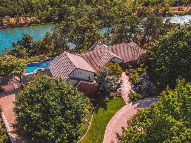6374 Park Ridge Dr, Anderson, CA 96007 (#20-63) :: Josh Barker Real Estate Advisors