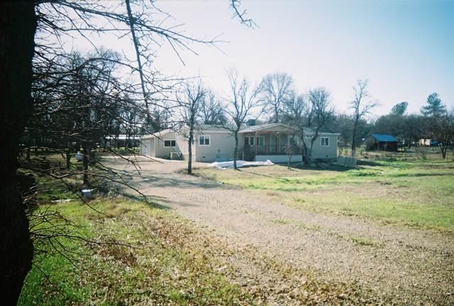 16825 Dorvel, Anderson, CA 96007 (#20-65) :: Josh Barker Real Estate Advisors