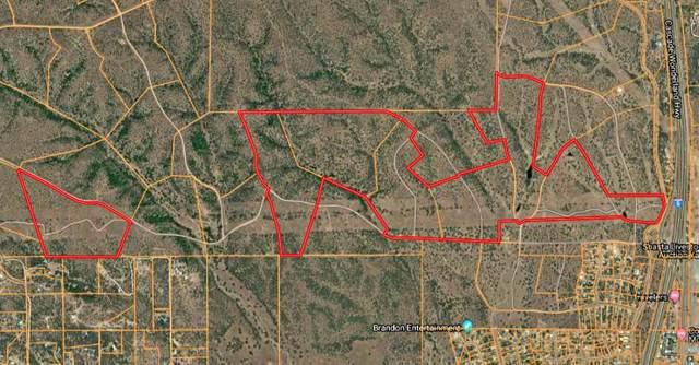 303ac Rhonda Rd, Cottonwood, CA 96022 (#20-688) :: The Doug Juenke Home Selling Team