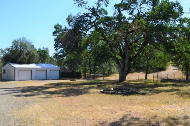 18355 Rory Ln, Cottonwood, CA 96022 (#20-701) :: The Doug Juenke Home Selling Team