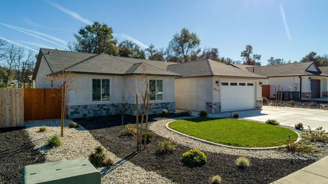 20273 Ballentine Dr, Anderson, CA 96007 (#20-733) :: The Doug Juenke Home Selling Team