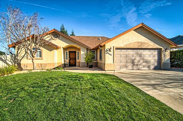 3502 Wasatch Dr, Redding, CA 96001 (#20-752) :: The Doug Juenke Home Selling Team