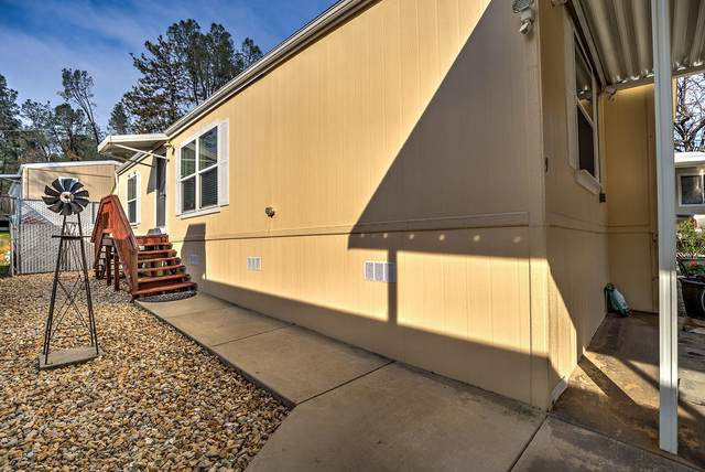 14578 Bass Dr, Redding, CA 96003 (#20-756) :: Josh Barker Real Estate Advisors