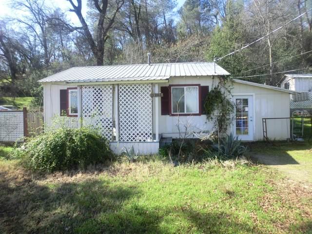5246 Cedars Rd, Redding, CA 96001 (#20-757) :: The Doug Juenke Home Selling Team