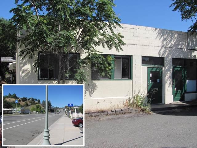 543 N Market St, Redding, CA 96003 (#20-76) :: The Doug Juenke Home Selling Team