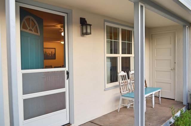 1427 Willis St, Redding, CA 96001 (#20-764) :: The Doug Juenke Home Selling Team
