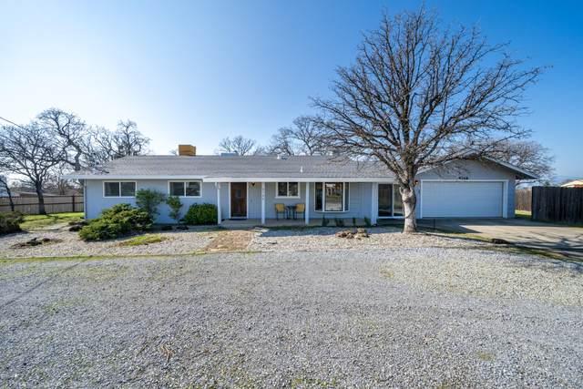 9768 Old Oregon Trl, Redding, CA 96003 (#20-769) :: The Doug Juenke Home Selling Team