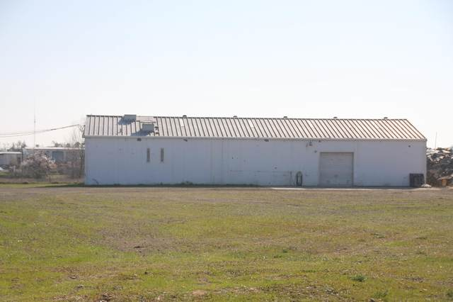 1710 Montgomery Rd, Red Bluff, CA 96080 (#20-788) :: Wise House Realty