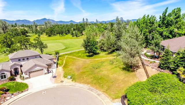 1779 Player, Redding, CA 96003 (#20-79) :: Wise House Realty