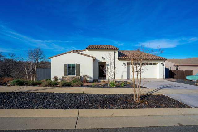 4730 Pleasant Hills Dr, Anderson, CA 96007 (#20-83) :: Wise House Realty