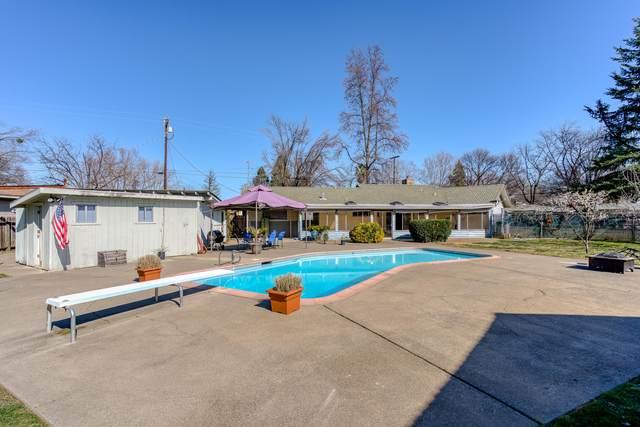 3294 Bardick Rd, Anderson, CA 96007 (#20-830) :: Waterman Real Estate
