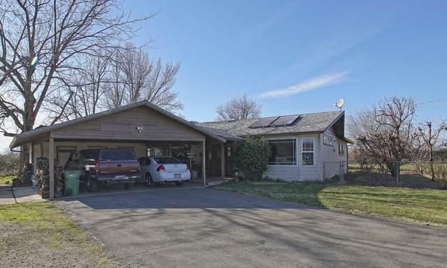 5666 Molokai, Anderson, CA 96007 (#20-845) :: Waterman Real Estate