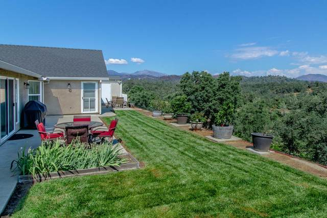 4020 Winter Green Ct, Redding, CA 96001 (#20-849) :: Wise House Realty