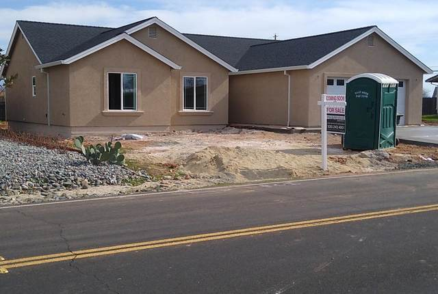 19470 Sweet Brier Pl, Cottonwood, CA 96022 (#20-878) :: Josh Barker Real Estate Advisors