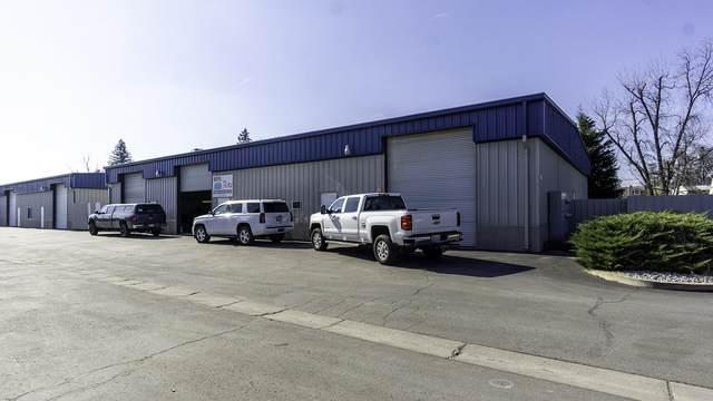 2175 Kenyon Dr, Redding, CA 96001 (#20-879) :: Josh Barker Real Estate Advisors