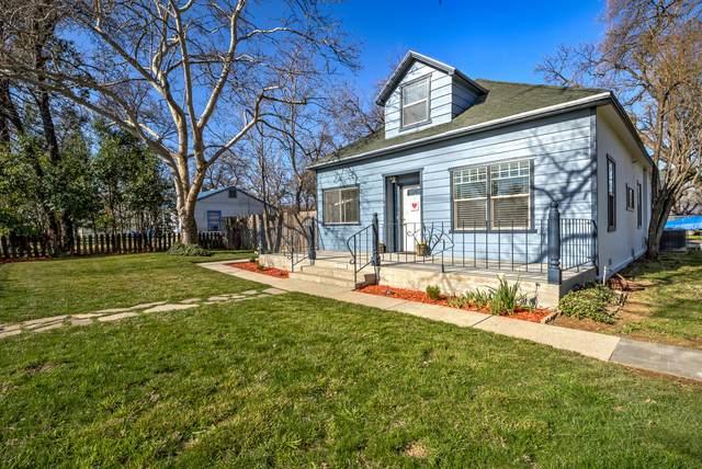 1696 Mill St, Anderson, CA 96007 (#20-884) :: Josh Barker Real Estate Advisors