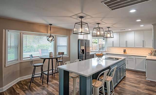 4676 Dandelion Dr, Redding, CA 96002 (#20-888) :: Waterman Real Estate